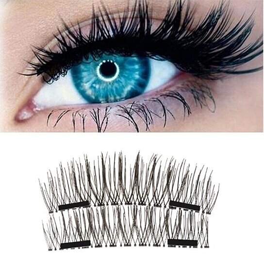 7904de1c97b Alice Beauty Store · BeautyMakeupEyesFalse Eyelashes. Trending product!  This item has been added to cart 45 times in the last 24 hours