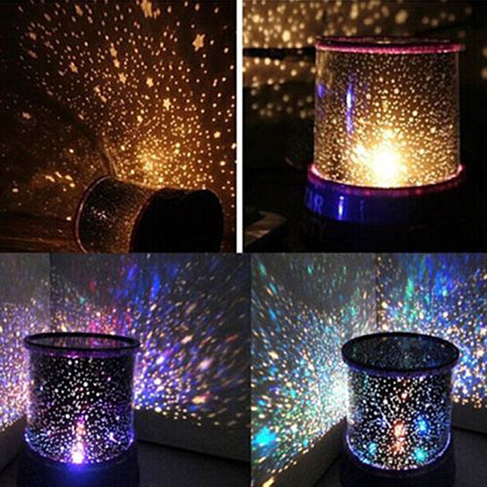 Trending Product This Item Has Been Added To Cart 98 Times In The Last 24 Hours Starry Night Sky Led Projector Lamp