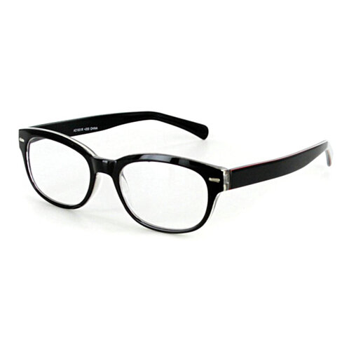 Wayfarer Style Prescription Sunglasses