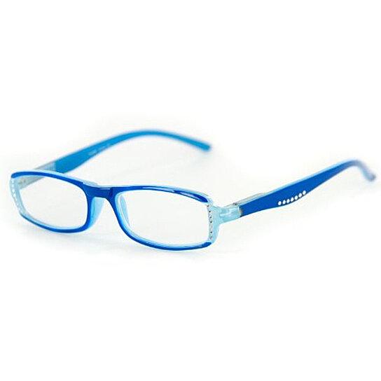 buy quot orlando quot modern rectangular reading glasses w faux