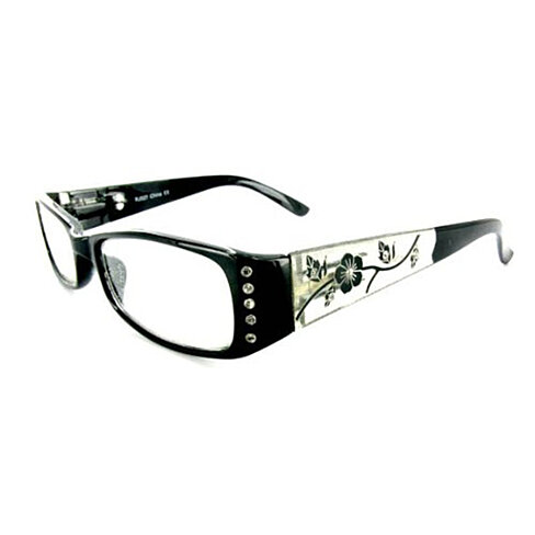 Designer reading glasses coupon codes