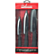 3-Piece Set: Essential Knife Collection