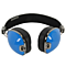 Skullcandy Aviator Headphones Mic 3