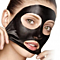 Improved Formula With Activated Charcoal Deep Cleansing Purifying Peel-Off Black Face Mask