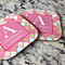 Personalized Full Color Coasters - Set of 2