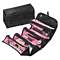 Beautician Women Men Beauty Toiletry Travel Makeup Organizer Box