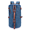 Large Capacity Travel Bags Backpack Satchel School Rucksack Men