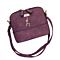 Mini Fashion Bag with Deer Toy Shell Shape Bag Lady Shoulder Bags