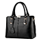 New Fashion Big Bag Women Shoulder Messenger Bag Ladies Handbag