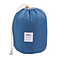 Outdoor Waterproof Bucket Bag Travel Storage Make Up Wash Bag