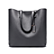 Woman Atmosphere Mother Pack PU Totes