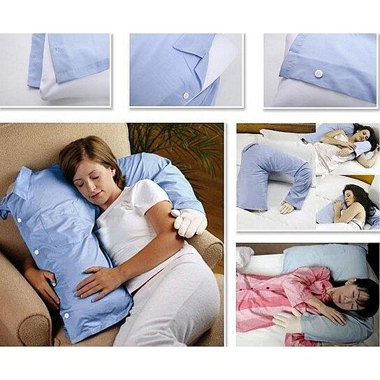 Buy Quot Hug Me Quot Comfortable Sleep Pillow By Angelsale On Opensky
