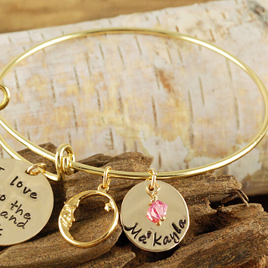 Rated 5 out of 5 by HappyThoughts from Love it! Lire Coin Station Bracelet Love this bracelet! It is so comfortable and well made. We were in Rome a few months ago and I never saw anything there that was as pretty for the price.