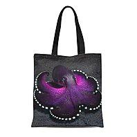 Octopus Grocery Bag Holder