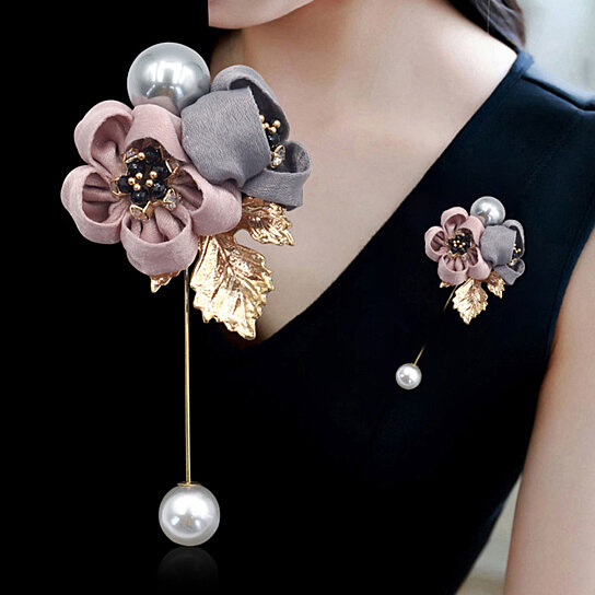 838c4582d14 JewelryFashionBrooches & Pins. Trending product! This item has been added  to cart 14 times in the last 24 hours