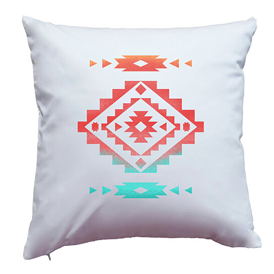 Southwestern Body Pillow : Buy Apericots Pillow Cover Pillow Case Pillowcase With Native American Aztec Santa Fe ...