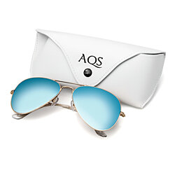 d169b5f41 AQS James Aviator Sunglasses · AQS James Aviator Sunglasses · Sun Shop Etc.