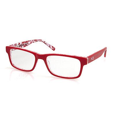 Accessories   Women   Sunglasses   Eyewear   Eye Glasses f0209b721f