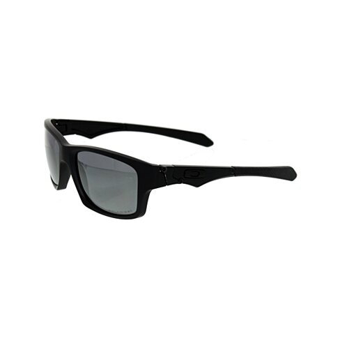 lllac buy oakley sunglasses online south africa | BOFI MENA
