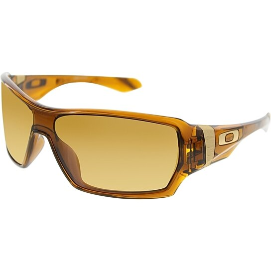 6pm Oakley Sunglasses