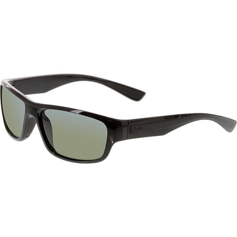 22d01009807 Culos Ray Ban Rb 4196