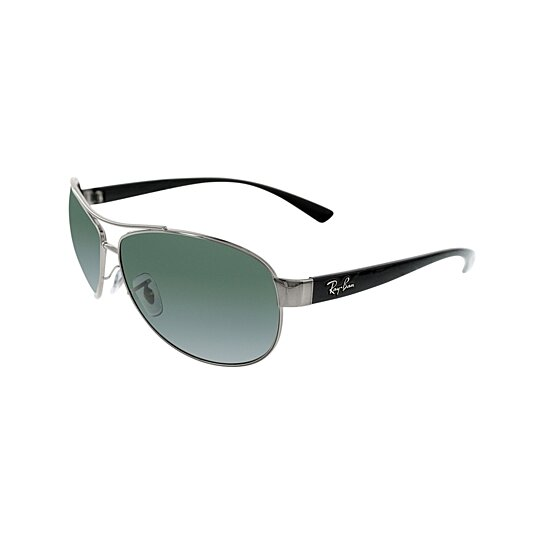 0c319da061ca3 Ray Ban Rb3386 Polarized 004 9a
