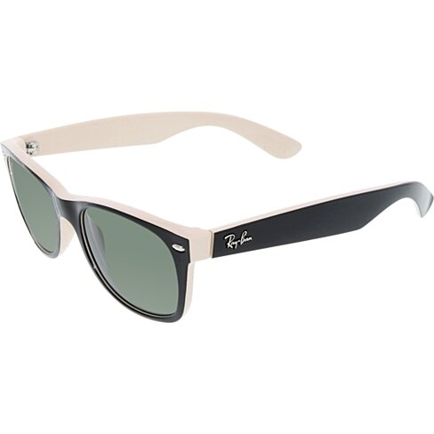 9f5055200d5 Ray Ban Zonnebril Specsavers « Heritage Malta