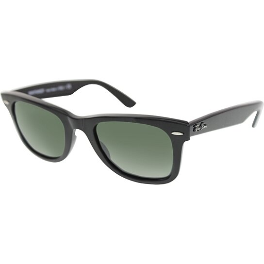 63584e0150 Ray Ban Sunglasses Price List In Bahrain « Heritage Malta