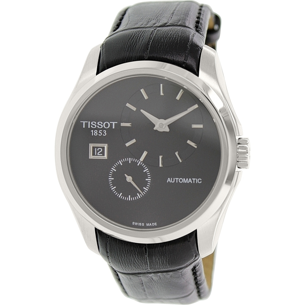 1000 Images About Tissot Watches On Pinterest Mens Ladies