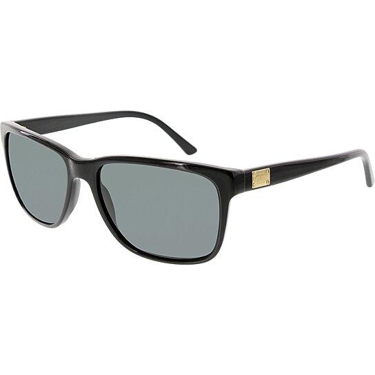 be130fc19c1 Buy Versace Men s Sunglasses VE4249-GB1 87-58 by AreaTrend on OpenSky