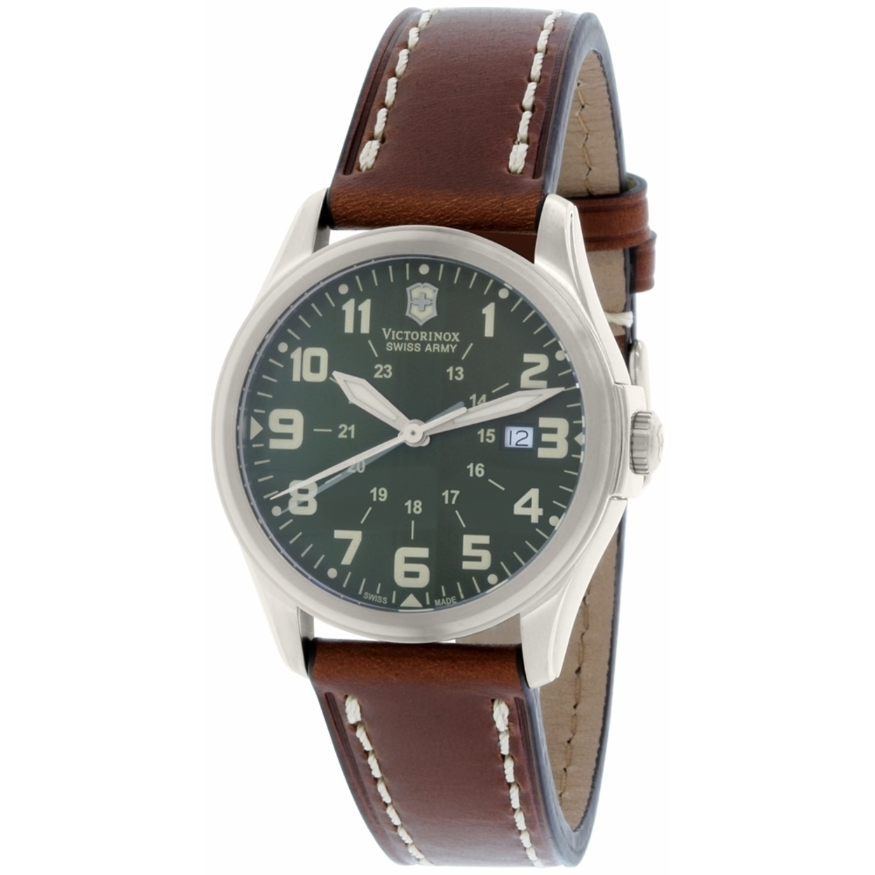 s watches victorinox swiss army s infantry