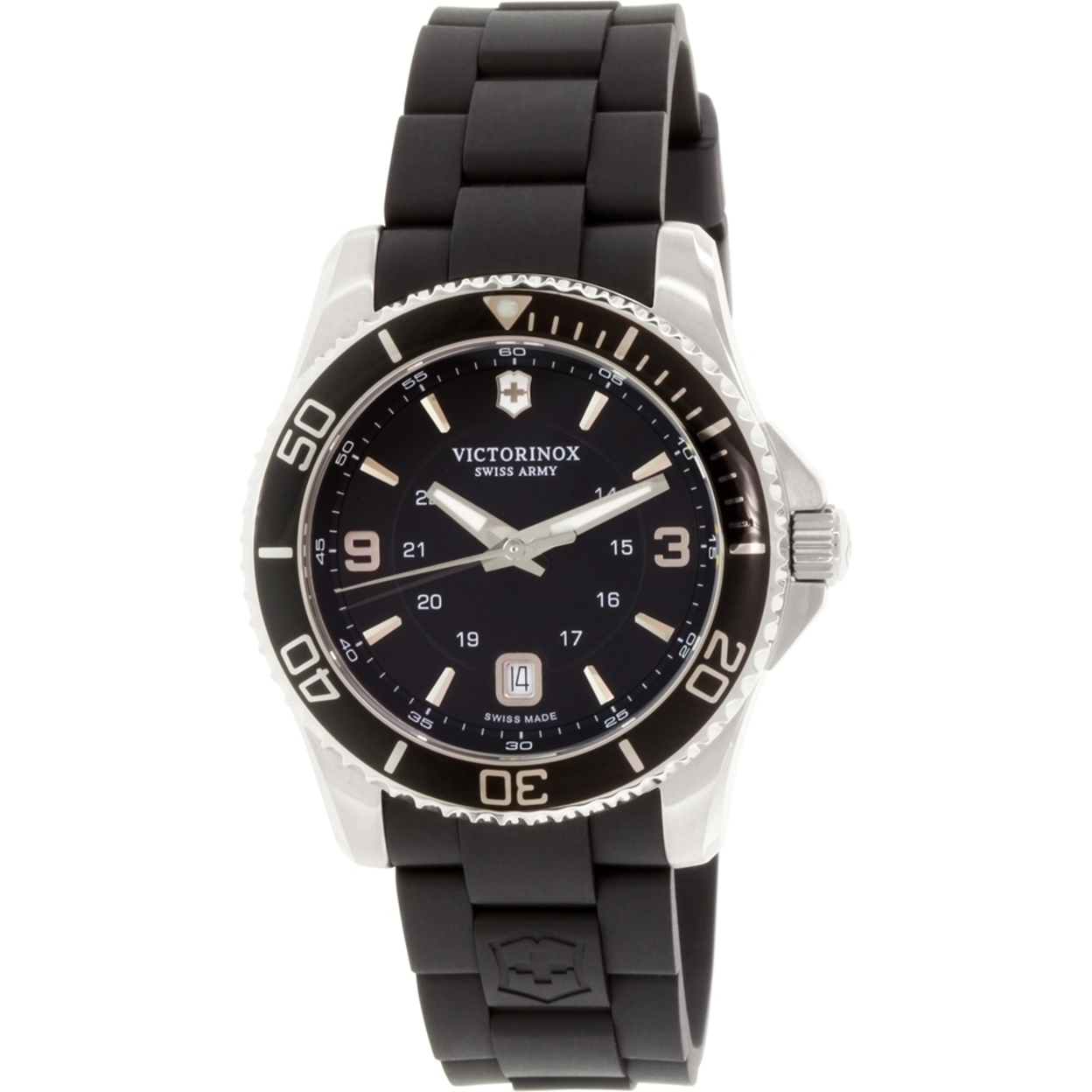 swiss black single men Find swiss legend men's watches at shopstyle shop the latest collection of swiss legend men's watches from the most popular stores - all in one.