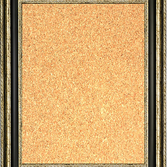Buy Framed Cork Board With Silver Finish Frame With Black Home Decorators Catalog Best Ideas of Home Decor and Design [homedecoratorscatalog.us]