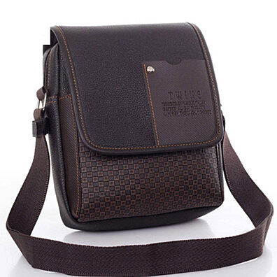2f1fe947 Accessories > Mens > Bags > Briefcases