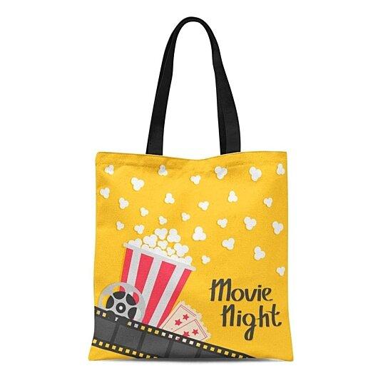 Clearance Sale***Reusable Shopping Bag