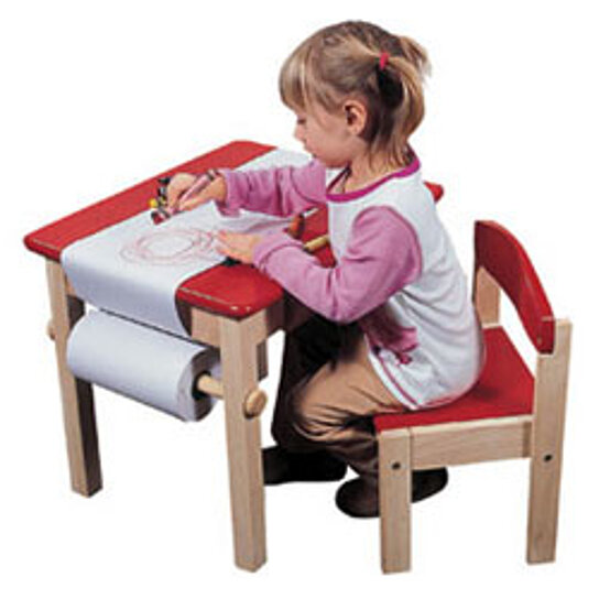 Buy Art Table And Chair Set By Baby Kids Bargains On OpenSky