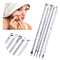 5pcs Face Care Stainless Remover Kit Blackhead Blemish Acne Extractor