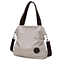 Casual Brief Canvas Bag Hand Shoulder Messenger Bag