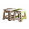 Chair Stool Plastic Baby Folding Chair Lovely Baby Seat Products for Camping Outdoor Chair