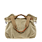 Fashion Casual Shoulder Diagonal Handbag Retro Canvas Bag