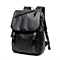 Men's Tide Male Backpack  Leisure Male Package