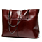 New Leather Shoulder Bag Handbag Ladies Bag