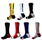 Seven pairs Breathable Socks Support Leg Stretch Magic Fitness Compression Woman & Man Socks