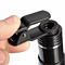 Universal 12X Zoom Optical Clip Mobile Phone Telescope Camera Lens For Cellphone Smartphone Notebook PC