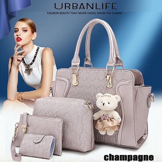 a0697e527729 Buy Women s PU Leather Shoulder bags Designer Messenger Bags Famous Brand  Ladies Handbag Women s Clutch Handbags Purses Wallets by balabala shop on  OpenSky