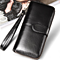 women wallet dollar price leather purse high quality wallets