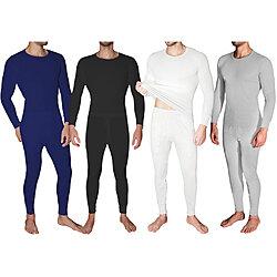 dd48d07deeac Buy Men's Sexy Openwork Mesh Breathable Bulge Pouch Swimwear Shorts ...