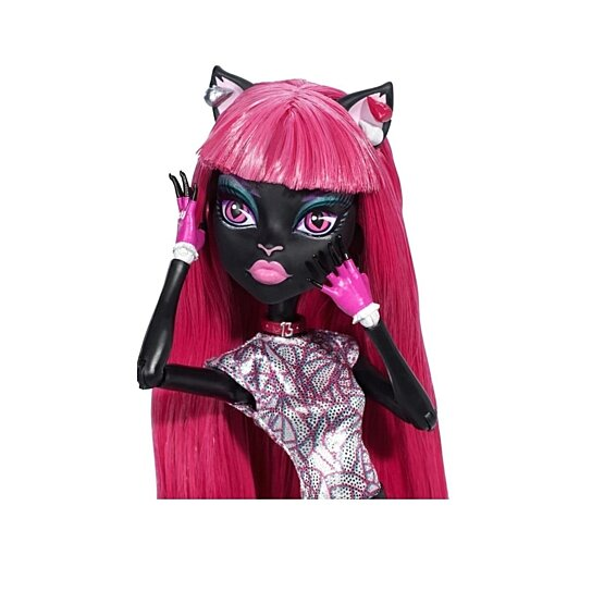 Monster High Doll Shoes For Sale