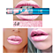 Metallic Pearlescent Non-Fading Lip Color Matte Face Long Lasting Liquid Lipstick