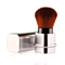 Mini Makeup Brush Powder Blush Cosmetic Blusher Portable